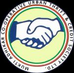 Mukti Adhikar Co-Operative Urban T&C Society Ltd.